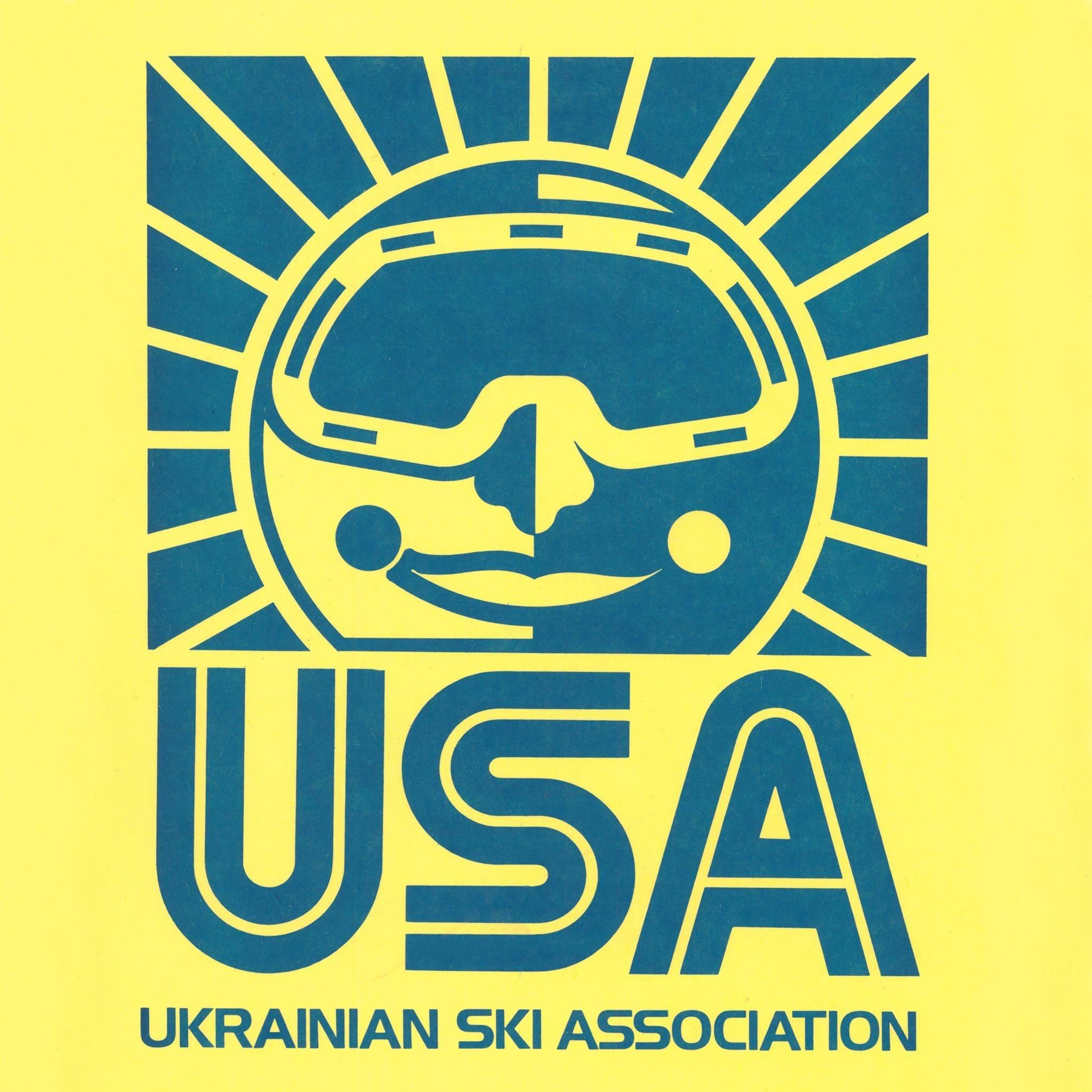 Ukrainian Ski Association